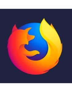 Firefox 58 - Tab Throttling, WebAssembly, Promise Finally And