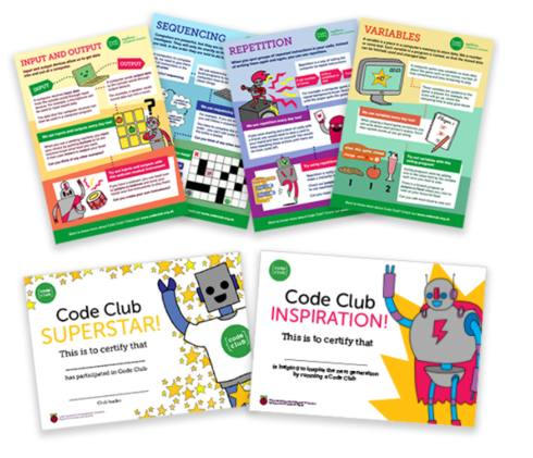 codeclubreources