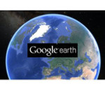 googleearth 1