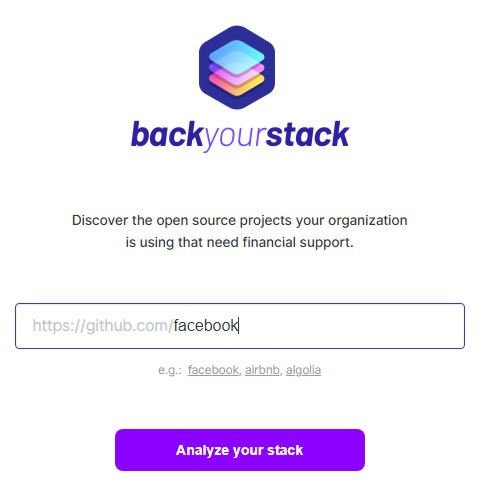 backyourstackop