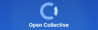 opencollectivebanner
