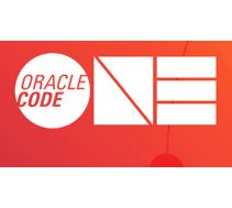 Image result for Oracle,Code,One,Displaces,Java,One