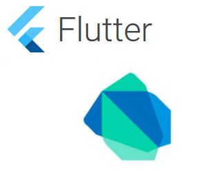 The Future Is Flutter