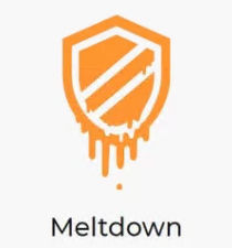 Google Says Spectre And Meltdown Are Too Difficult To Fix