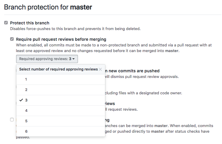 GitHub Enterprise 2 14 Adds Unified Search