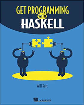 Get programming with haskell manning haskell fandeluxe Image collections