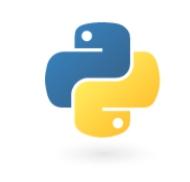 python-logov3-TM