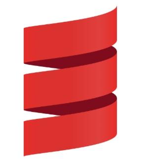 scala-spiral