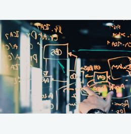 Udacity Launches Data Scientist Nanodegree