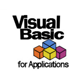 Visual Basic Problems From Windows Update