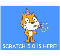 scratch3sq