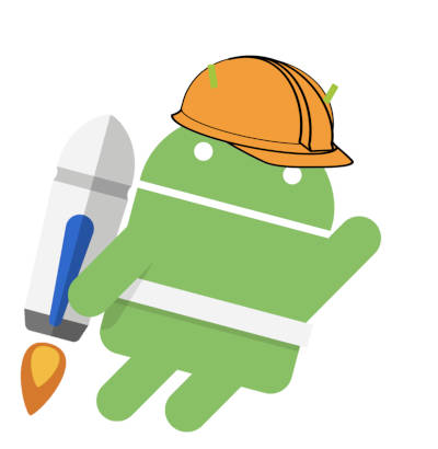androidworkman