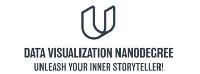 Udacity Data Science Nanodegrees Restarting