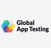 application globale
