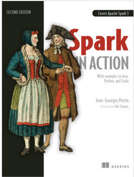 sparkaction