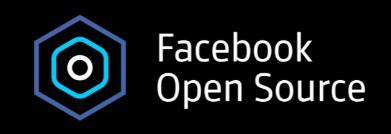 facebook opensource