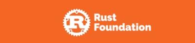 rust fondation banner