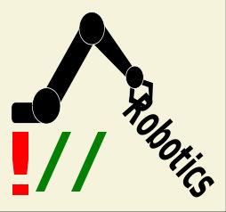 nocommentRobots