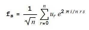 How To Draw Einstein's Face Parametrically