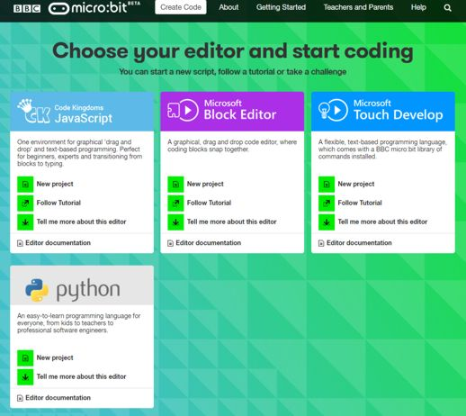 chooseeditor