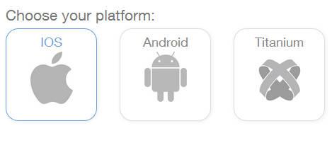 Monitor Mobile