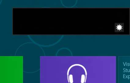 firsttoast