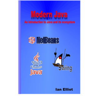 Download ebook free java swing