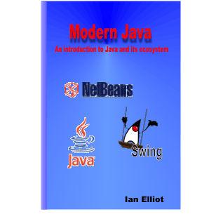 Java data types numeric data contents fandeluxe Gallery