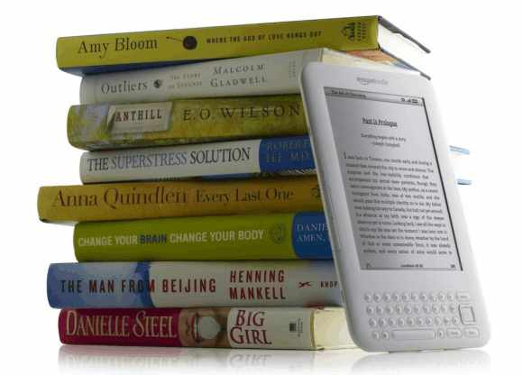 kindle_books-580x416
