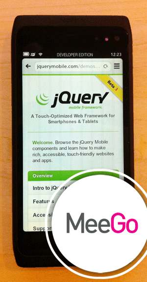 meego-jquery-mobile