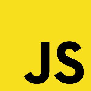 JSlogo