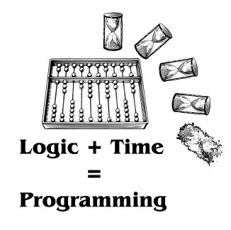 logictime