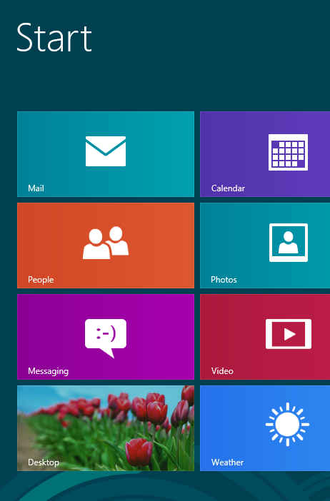 wewillstart_is the start button coming back to windows 8?